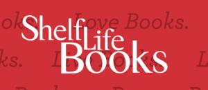 Official Book Launch for Cobra Clutch Calgary @ Shelf Life Books | Calgary | Alberta | Canada