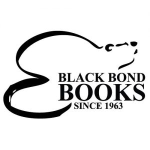 Book Signing @ Black Bond Books Maple Ridge | Maple Ridge | British Columbia | Canada