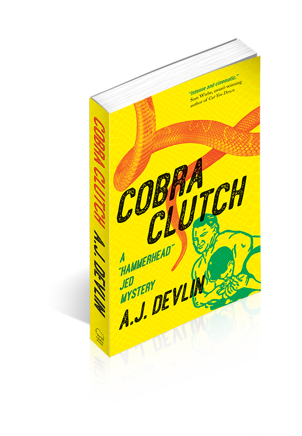 cobra-clutch-book2