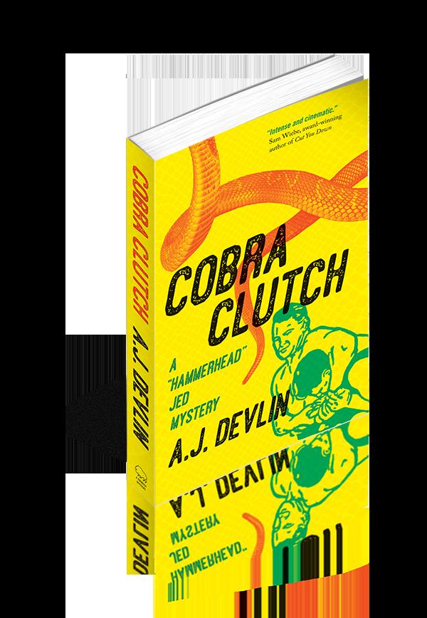 cobra-clutch-book2