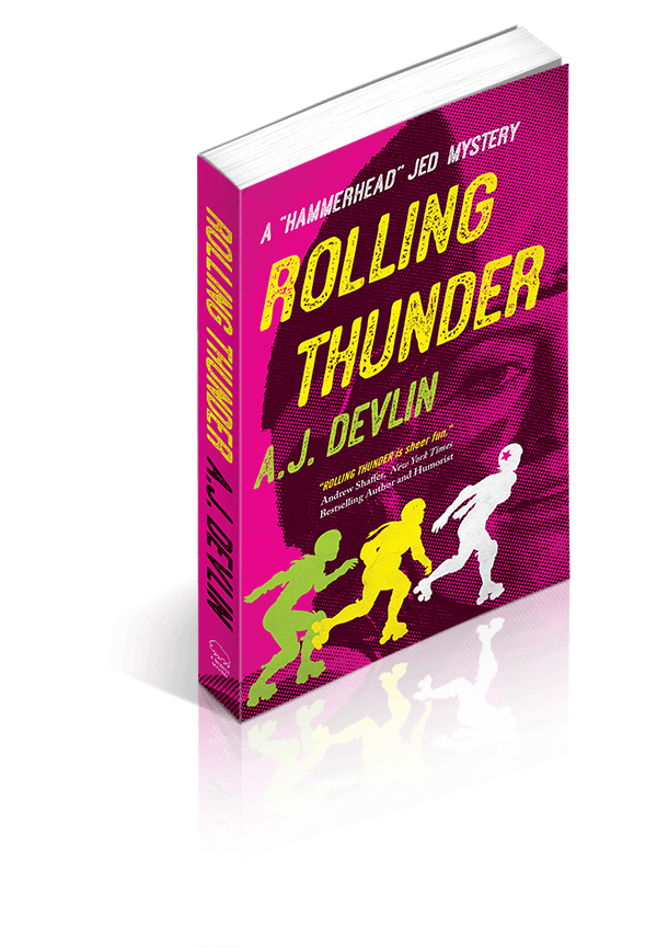 rolling-thunder-book2