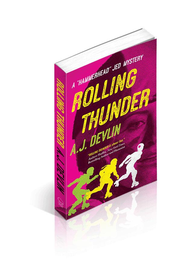 rolling-thunder-book4